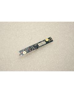 Acer Aspire 9810 Series Webcam Board 961458-4001