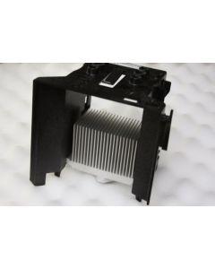 Dell OptiPlex 210L Heatsink Shroud ND992 0ND992