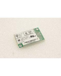 Fujitsu Siemens Amilo M1405 Modem Board