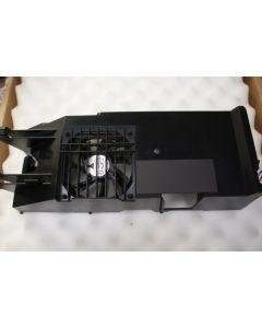 Dell XPS 600 Case Cooling Fan Shroud HD940 F2419