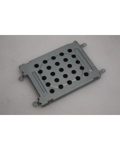 Sony Vaio VGN-NS Series HDD Hard Drive Caddy