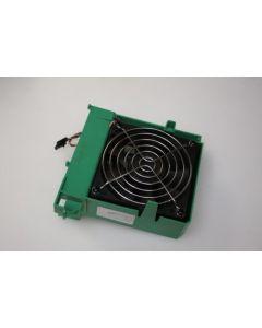 Dell XPS 600 Case Cooling Fan UC910