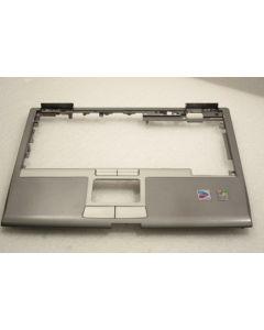 Dell Latitude D610 Palmrest D4557 KG130
