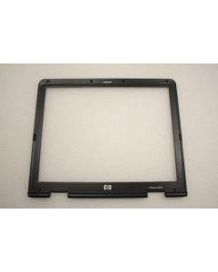 HP Compaq nc4000 LCD Screen Bezel TN3813BW