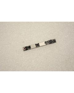 Samsung 700Z NP700Z5A Webcam Board BA59-03117A
