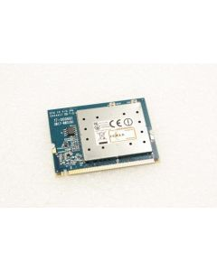 Packard Bell EasyNote MIT-RHEA-C WiFi Wireless Card 17-000661