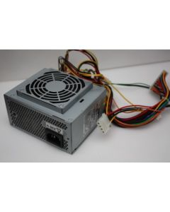HIPRO HP-K1603A3P 200W PSU Power Supply