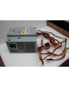 IBM HIPRO HP-A2307F3P 74P4300 49P2190 PSU Power Supply