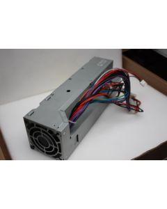 Fujitsu Siemens Scenic S2 S26113-E463-V20 Power Supply