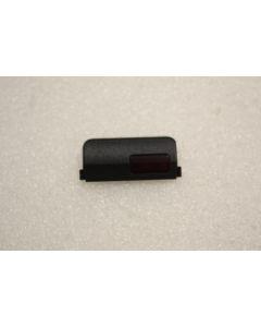 HP Compaq Presario 2500 Infrared Cover Trim