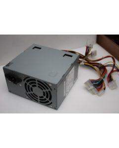 HP D230 Liteon PS-5022-5LF 335183-001 PSU Power Supply