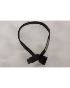 Acer Aspire X1920 50.3EJ04.001 SATA Cable