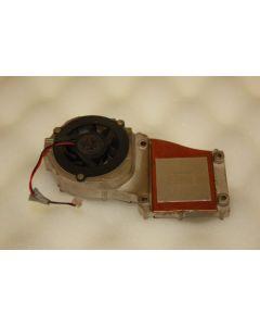 Advent 7095 CPU Heatsink Cooling Fan CF0550-B10M