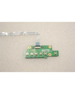 Advent 7111 Power Button Board 32TW3FB0003