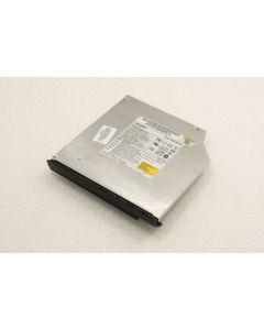 Advent 7111 DVD +/- RW ReWriter SDVD8820 IDE Drive