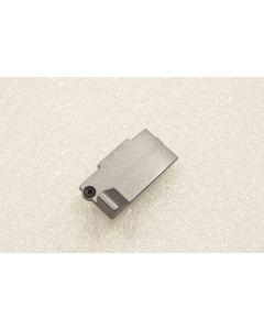 Dell Latitude D410 Bluetooth Cover Trim
