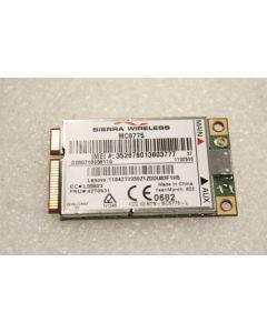 Lenovo ThinkPad X61 X60 Sierra WWAN Wireless Card 42T0931