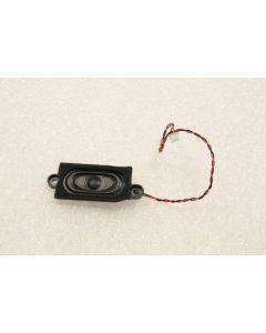 Dell Latitude D410 Speaker