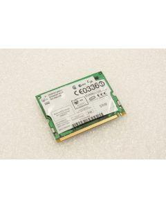 Dell Latitude D610 WiFi Wireless Card W9764 C9063