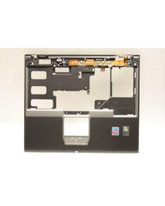 Dell Latitude D410 Palmrest NG614 R6489