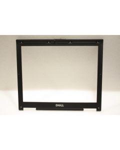 Dell Latitude D410 LCD Screen Bezel U6050