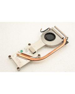 Medion MIM2220 CPU Heatsink Cooling Fan 340803410015