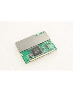 Medion MIM2220 WiFi Wireless Card 40011336