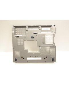Dell Latitude D410 Bottom Lower Case K7395