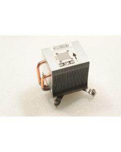 HP Compaq dc5850 MT CPU Heatsink 450666-001