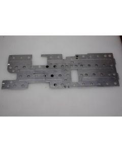 Sony Vaio VGN-FJ Series Inner Metal Plate