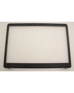 Advent 9215 LCD Screen Bezel 83GL55085-10
