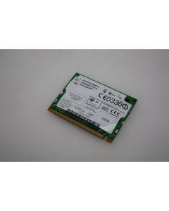 Sony Vaio VGN-FJ Series WiFi Wireless Card 1-761-864-71