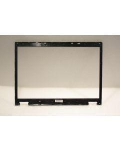 HP Compaq 6720t LCD Screen Bezel 6070B0120501