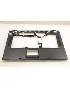 HP Compaq 6720t Palmrest 6070B025601