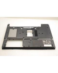 HP Compaq 6720t Bottom Lower Case 6070B0250501