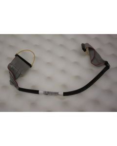 Dell Dimension C521 WC679 Front Panel Cable
