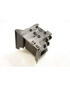 Dell OptiPlex GX320 MT CPU Heatsink Shroud FW209 GX003