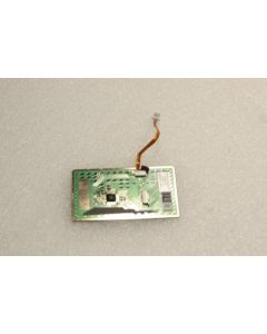HP Compaq 6720t Touchpad Board Cable TM51PUG6R383