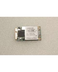 HP Compaq 6720t WiFi Wireless Card 441075-002