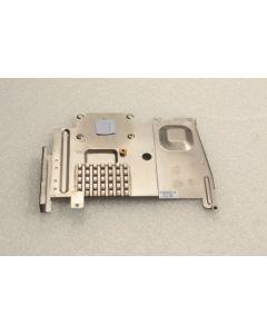 HP Compaq 6720t Heatsink Support Bracket 6043B0046201