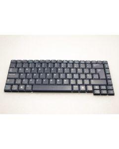 Genuine Samsung V20 Keyboard CNBA5900892