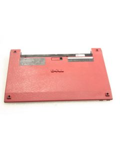 Dell Latitude 2100 Bottom Lower Case R243R 0R243R