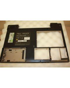 Fujitsu Siemens Amilo L7310GW Bottom Lower Case KNB610012903