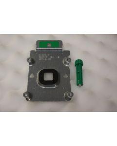 HP Compaq dc7600 SFF Retention Plate Bracket 391144-001