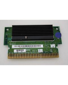 Dell Precision 530 Workstation VRM Module 5D722 05D722