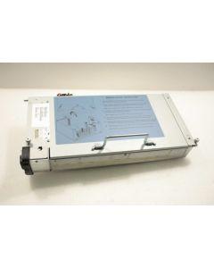 HP Visualize Workstation NFS500-9632E PSU Power Supply 500W 700444-001