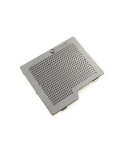 HP Compaq 6715s RAM Memory Door Cover 6070B0153501