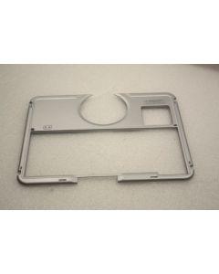 HP Compaq TC1100 Tablet Palmrest 3110BD1001
