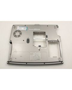 Dell Inspiron 5100 Bottom Lower Case 9U752 09U752