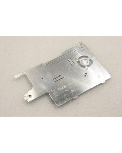 Dell Inspiron 5100 Metal Cover Shield 9U777 09U777